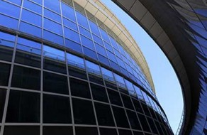 curtain walls - facade solutions new york
