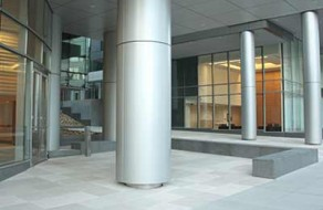 column covers - facade solutions new york